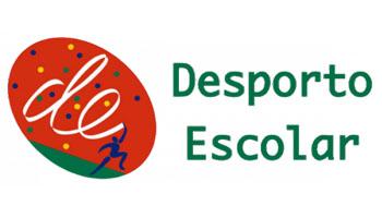 Horários do Desporto Escolar para o Ano Letivo de 2019/ 2020