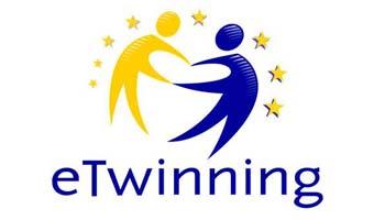 Projetos eTwinning